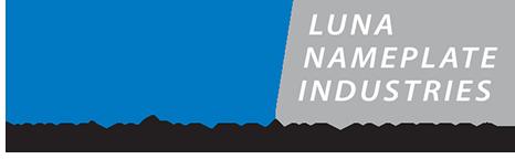 LNI logo